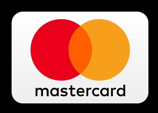 MastercardpsrWXWrdxWPU7