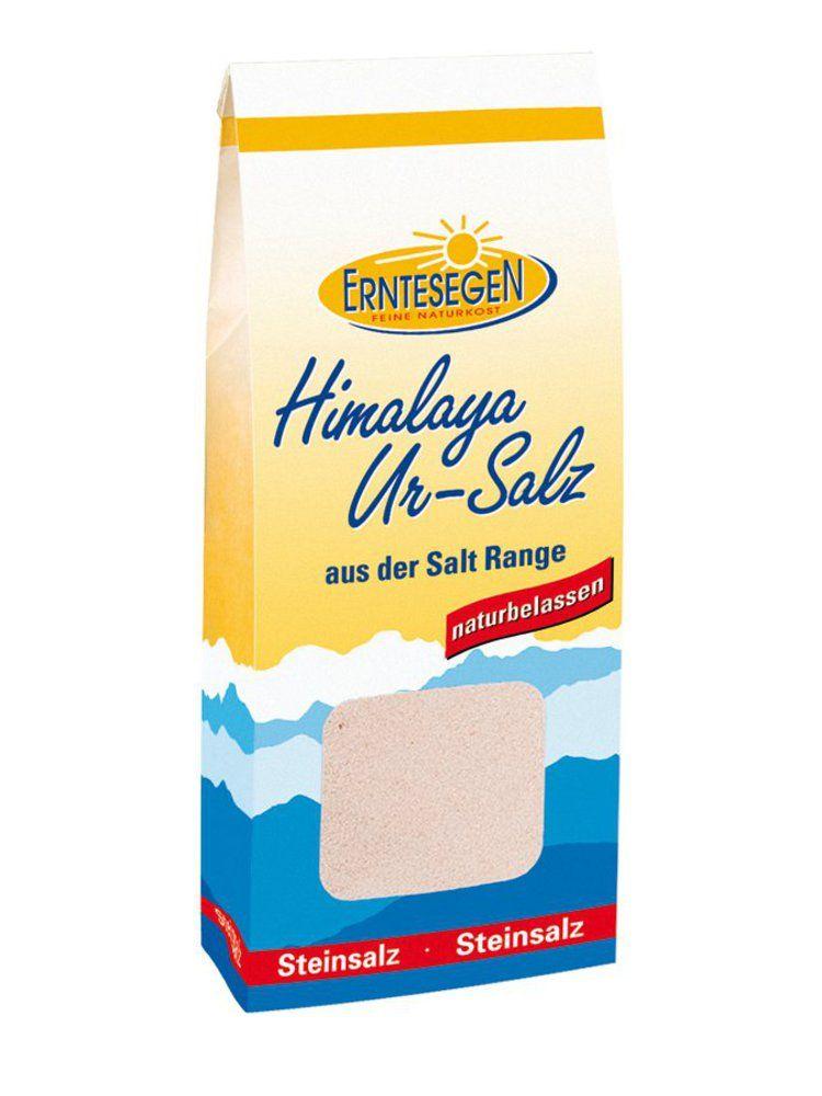 Himalaya Ur-Salz, feinkörnig