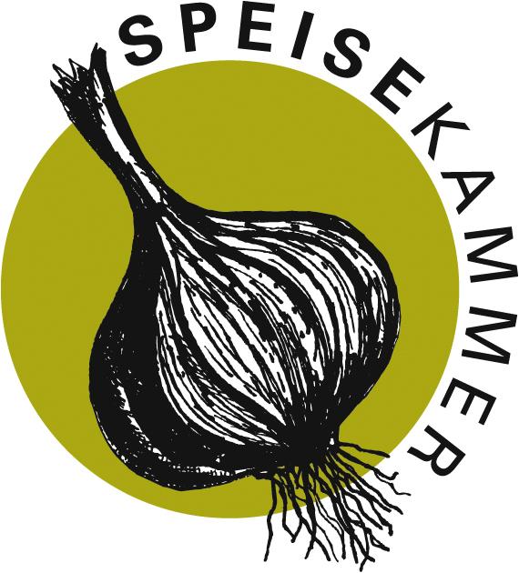 Logo_Speisekammer_RGB_neu