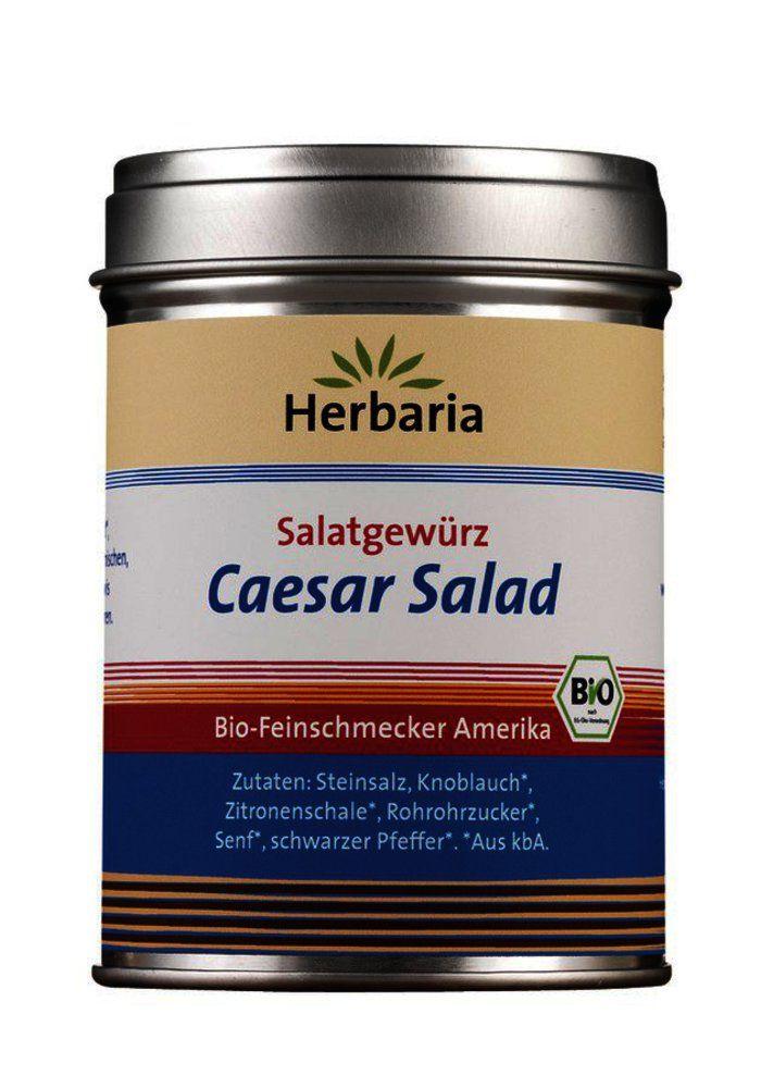 Caesar Salad bio M-Dose
